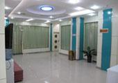 二楼检查治疗区