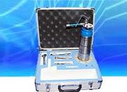 YDQ-500型医用液氮冷枪